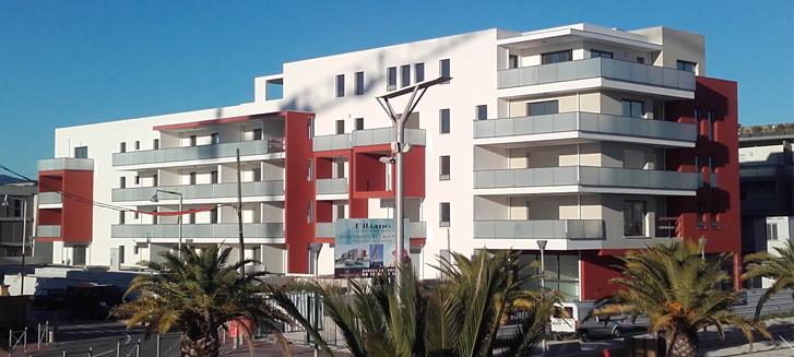 Appartement neuf saint rapha l fr jus duval promotions - Office du tourisme frejus saint raphael ...